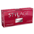 Vivacy Stylage Lips Lidocaine