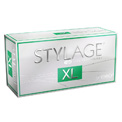 Vivacy Stylage XL