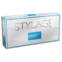 Vivacy Stylage Hydro