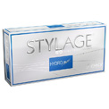 Vivacy Stylage HydroMAX